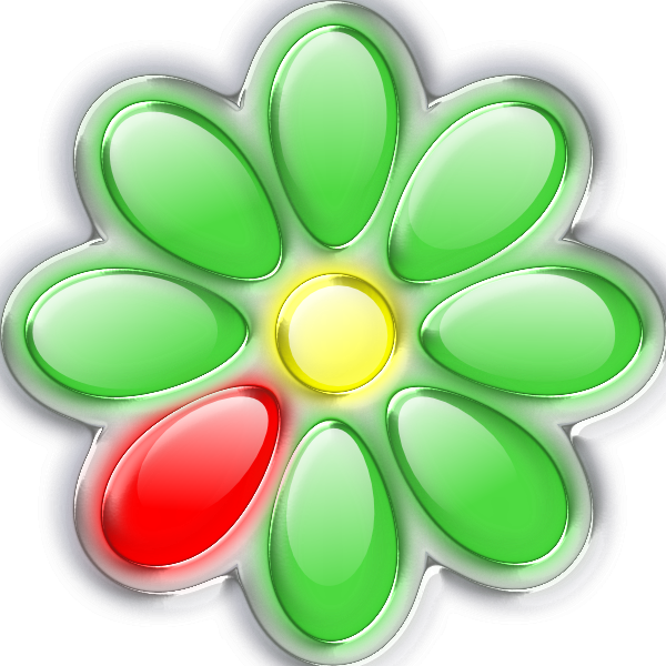 How to get a username and password for ICQ