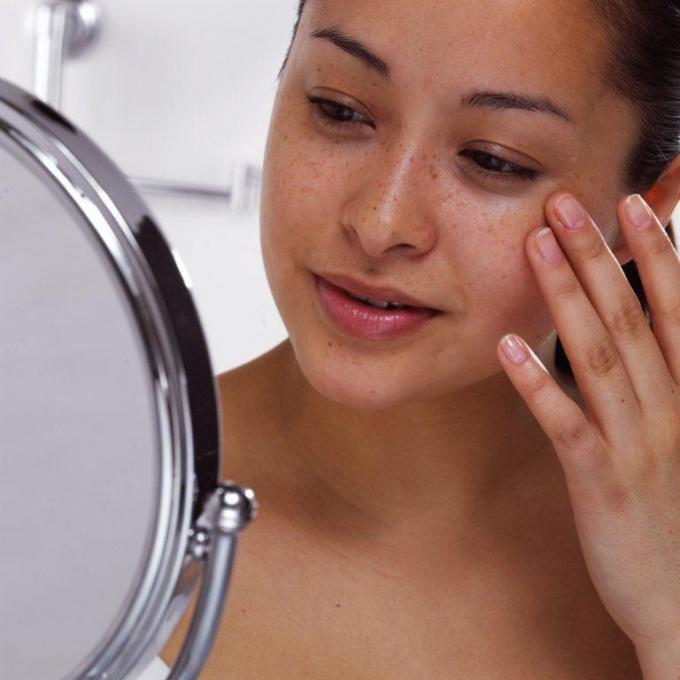 Как избавиться от волос у девушек на лице