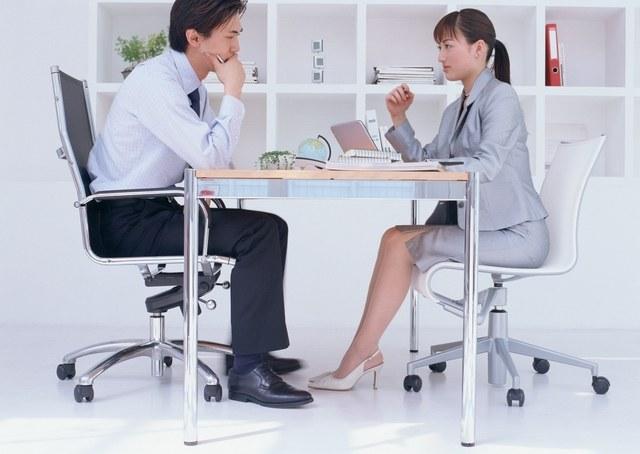 Как оценить эффективность персонала