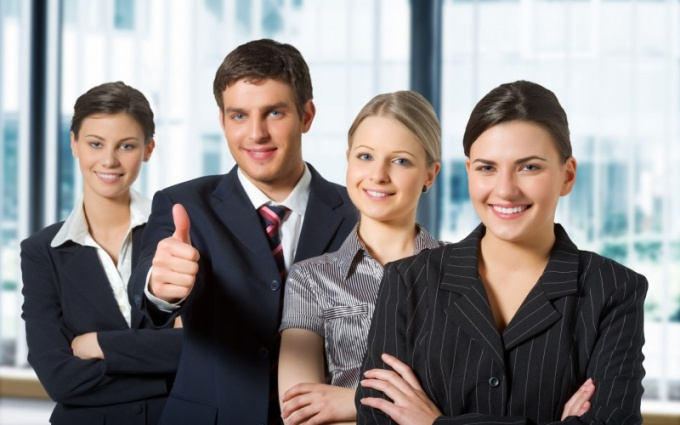 Как получить job offer