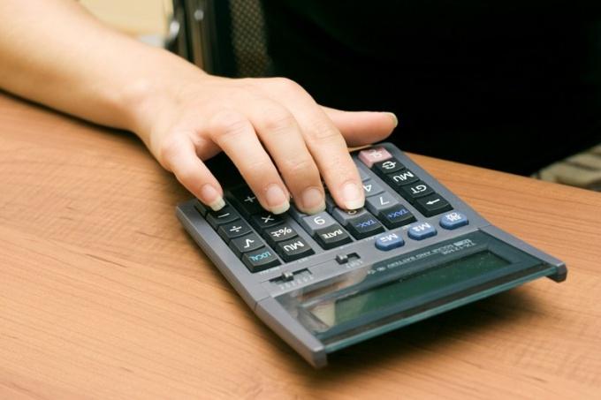 Как вы нашли работу на дому бухгалтером мое дело интернет