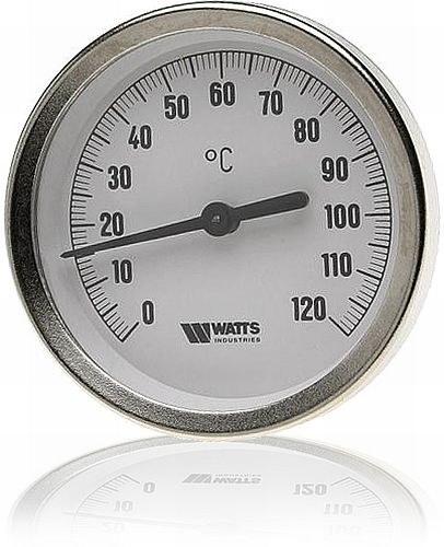Как переводить в градусы Цельсия