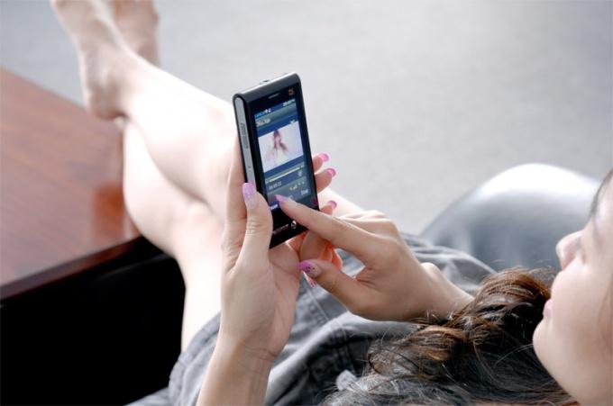 Как отключить интернет на телефоне Билайн