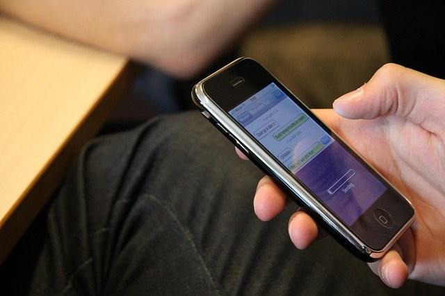 Как определить мобильного оператора по номеру