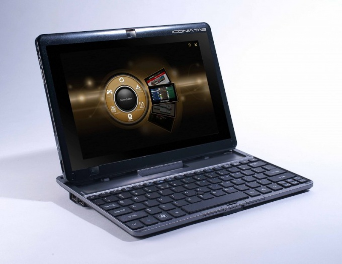 Как записывать видео с экрана компьютера