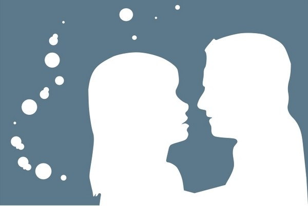 Как пригласить парня на первое свидание