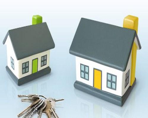 Как сделать обмен квартиры на квартиру