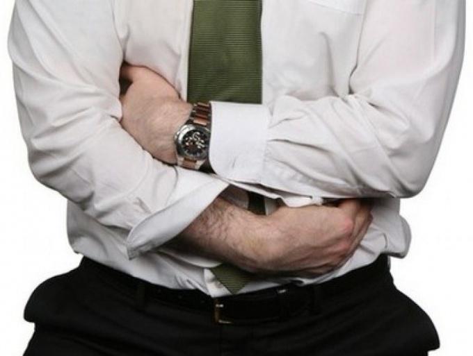 Как вылечить эрозию желудка