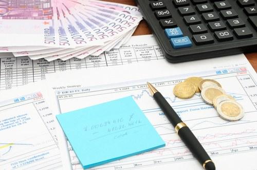 Как найти доходность акции