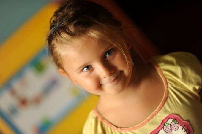 Как записать ребенка в детский сад в Санкт-Петербурге