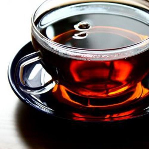 Как определить подлинный чай