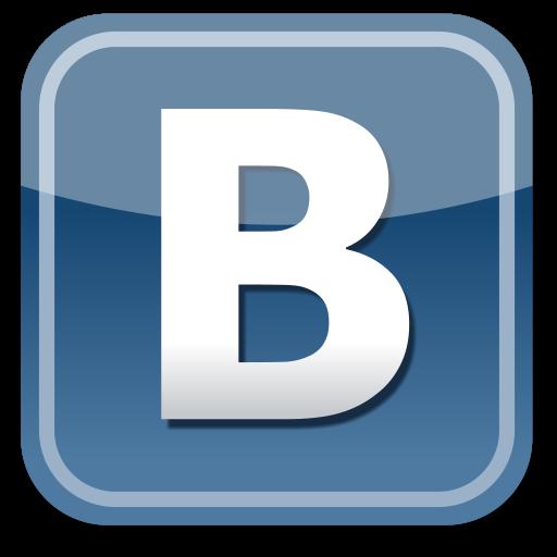 Как сделать красивую страницу ВКонтакте
