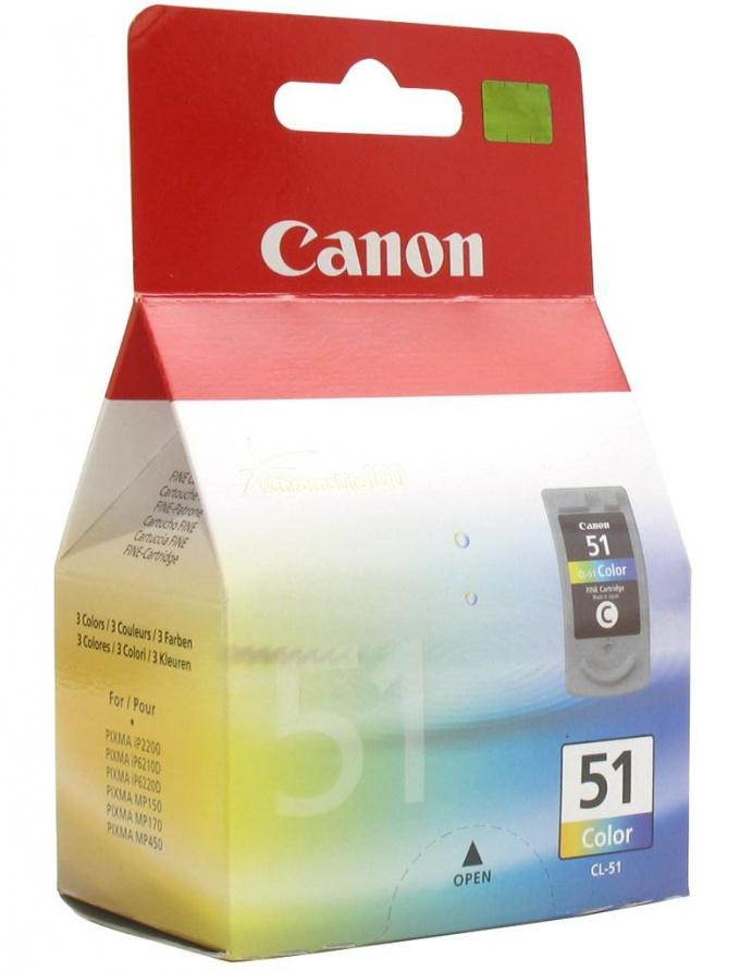 Как обнулить чип для картриджа Canon