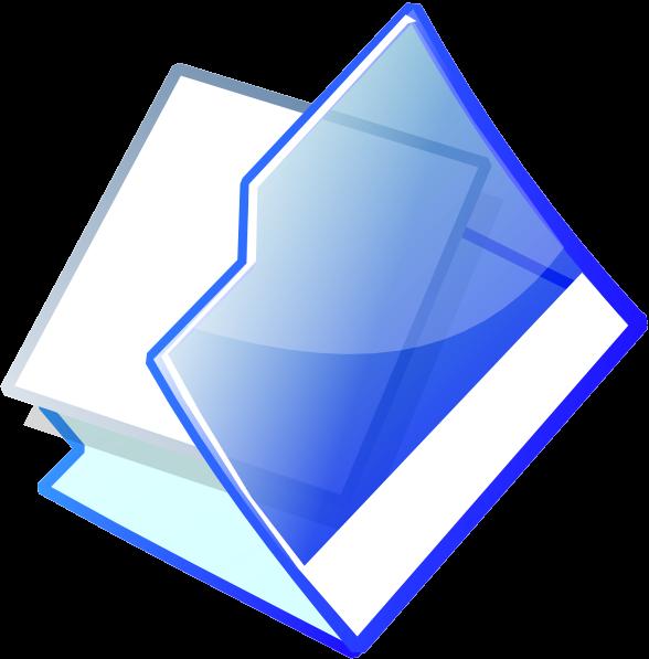 Как удалить временные файлы Windows