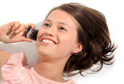 Как принудить любимого позвонить