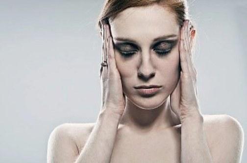 Как лечить внутричерепное давление у взрослых