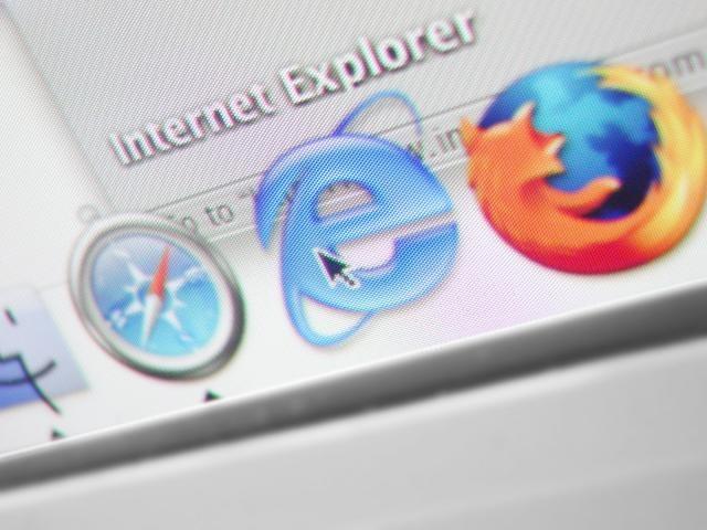 Как удалить кэш браузера