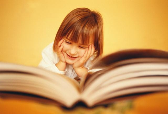 Как выучить текст по английскому языку