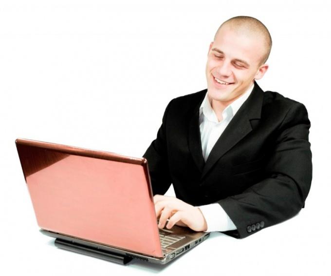 Как подключить базу данных