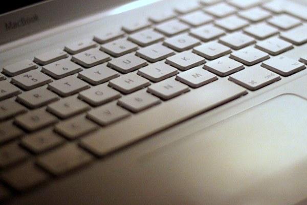 Как устранить залипание клавиш