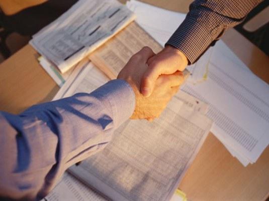 Как составить договор с клиентами