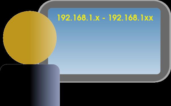 Как добавить пользователя в домен
