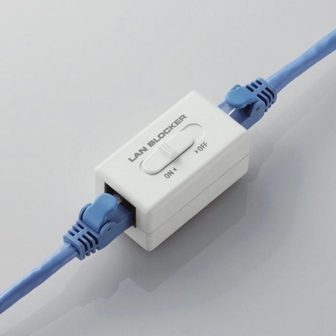 Как создать подключение к интернету по локальной сети