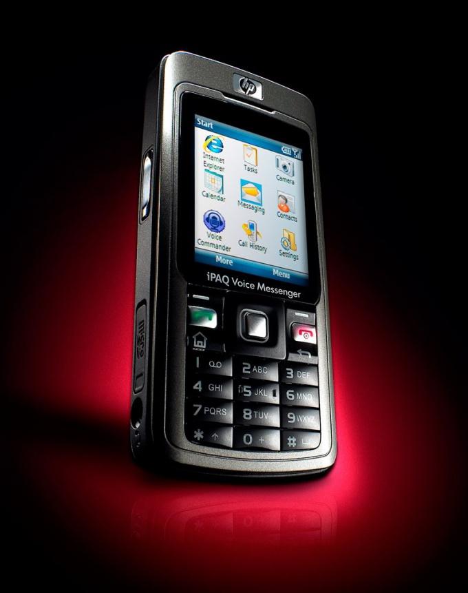 Как восстановить телефон после неудачной прошивки