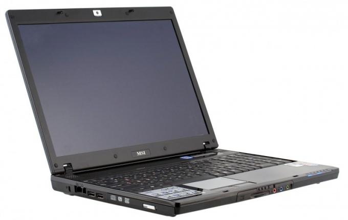 Как отремонтировать батарею ноутбука