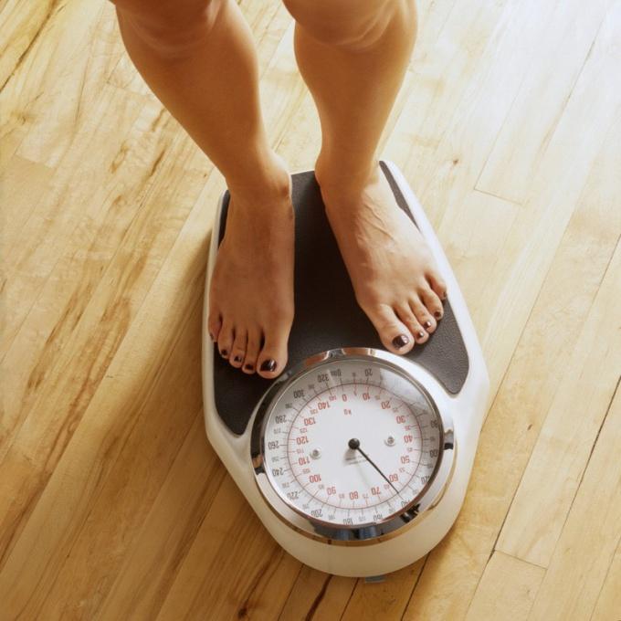 Как узнать степень ожирения