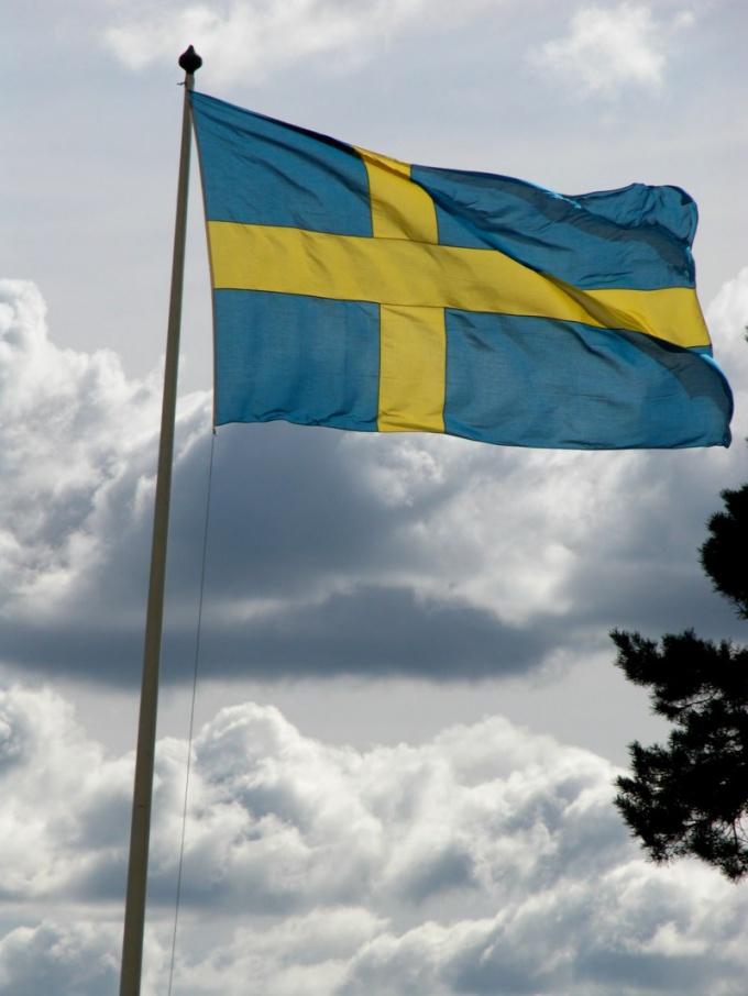 Как получить шведское гражданство