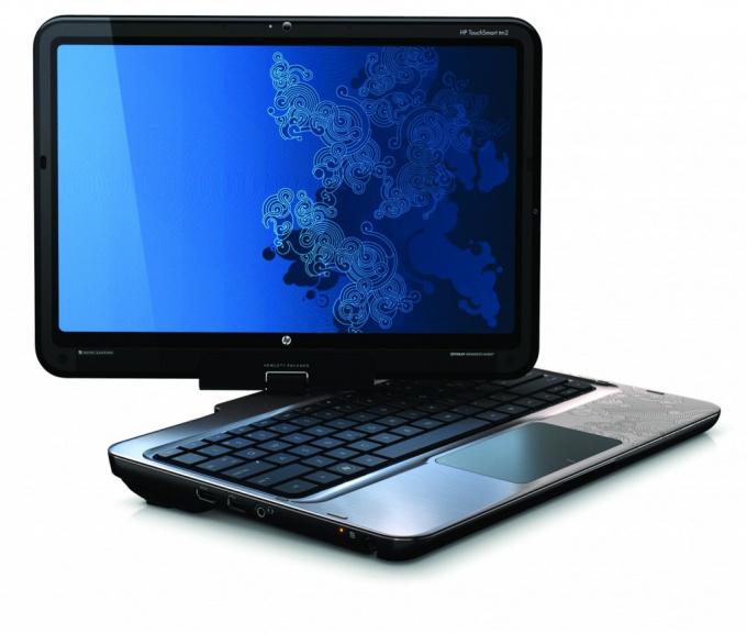 Как увеличить скорость работы ноутбука