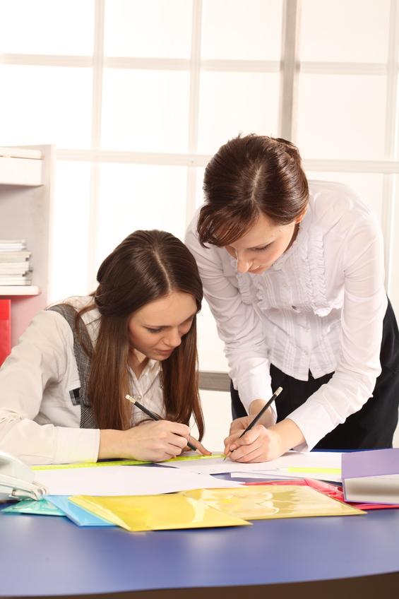 Как получить налоговый вычет за учебу