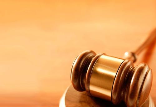 Как составить протокола суда
