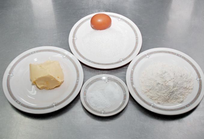 Как загасить соду