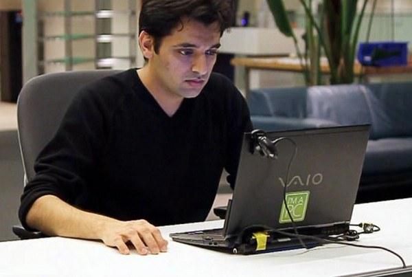 Как создать программу базы данных