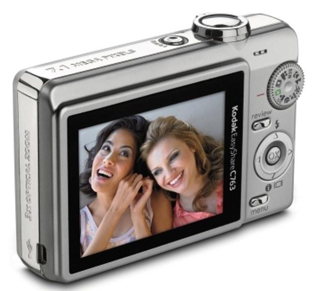 Как отремонтировать цифровой фотоаппарат