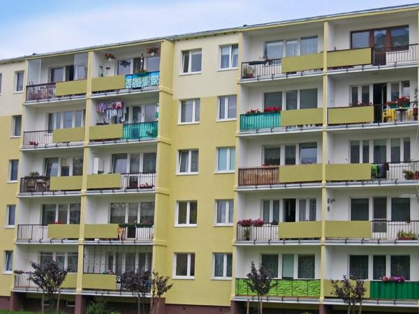 Как составить договор найма жилья