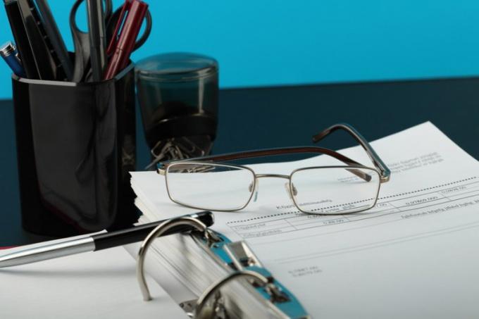 Как написать дневник по производственной практике