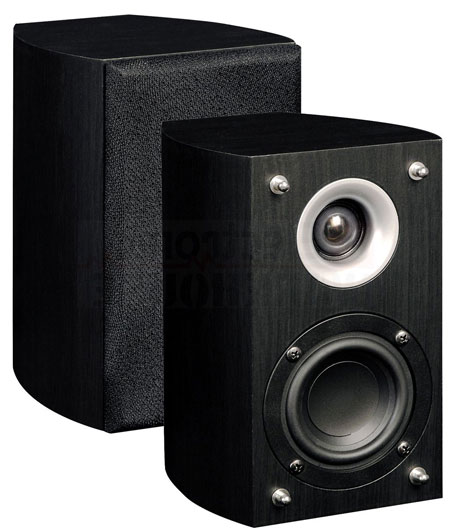 How to make audio speakers