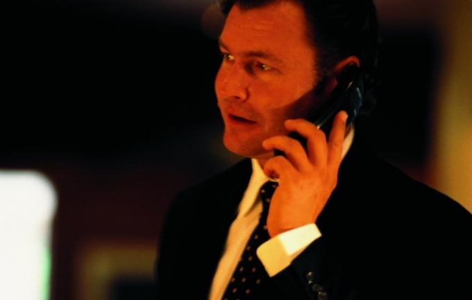 Как вызвать милицию с мобильного в сети Мегафон