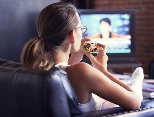 Как смотреть фильмы по локальной сети