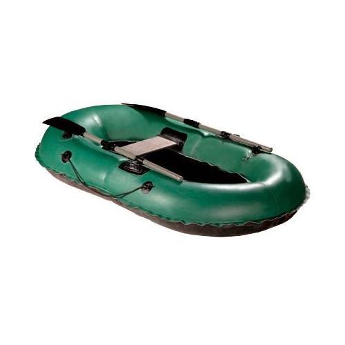 Как сложить лодку