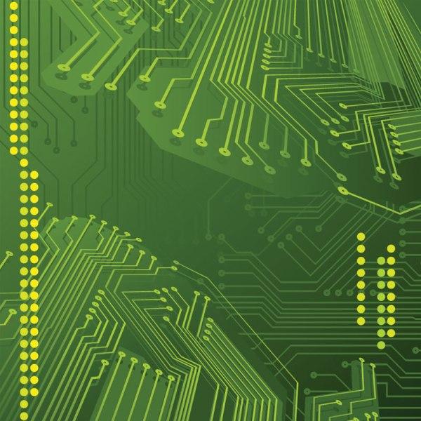 Как читать электронные схемы