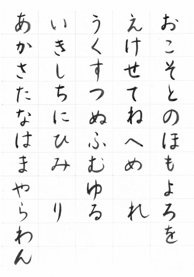 Как установить поддержку японского языка