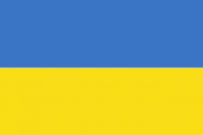 Как создать общественную организацию на Украине