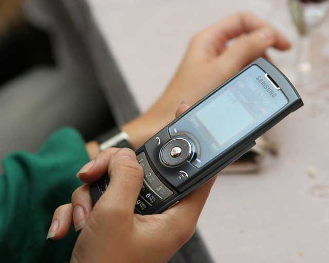 How to replenish webmoney purse via SMS
