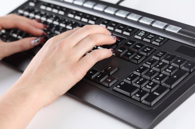 Как заполнить свой блог