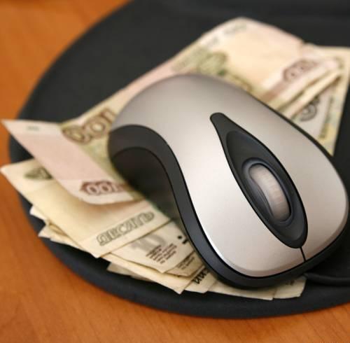 Как заработать в интернете на Форексе