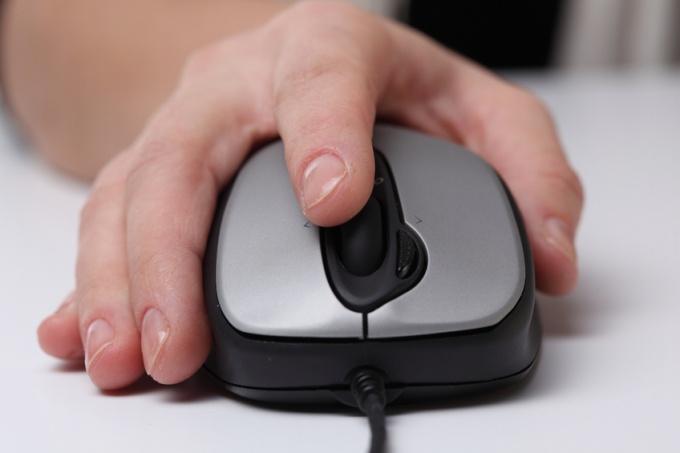 Как оформить покупку в интернете